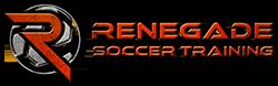 Renegade Soccer Training Logo